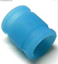 Recambios y accesorios HSP color principal azul para vehículos de radiocontrol Universal