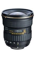 Tokina Auto & Manueller Fokus Kameraobjektiv für Nikon