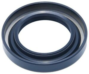 Transfer Case Output Shaft Seal Febest 95IAS-42661010X