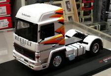 IXO 1:43 TR041 - Renault R370 V8 Turboleader (1987)