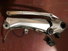 Forcellone Coppia Conica Bmw K 1200 R