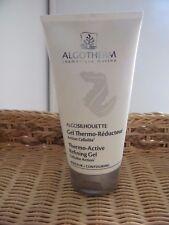 Algotherm Crème soyeuse gainante format 150ml Lift Sculpte Silky Tightening