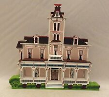 Shelia's Collectibles - Kirby House - Victorian Springtime V - Vst22