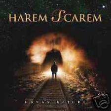 Harem SCAREM-Human Nature NUOVO CD 2006