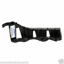 NEW OEM 2011-2015 Ford Explorer LH Headlight Support Bracket BB5Z17C973A