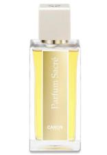 Caron Parfum Sacré Eau De Parfum EDP 100ml femme vapo, Neu