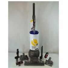 NEW Dyson DC41 Animal Complete Display Mod. TANGLE FREE+6 More Tools!