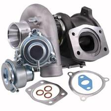 FOR Volvo C70 S60 S60 S70 V70 2.4L CSW Turbo Turbocharger 9454562 N2P25LT