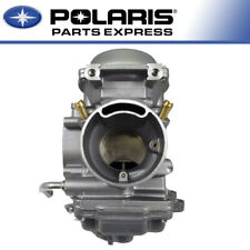 NEW GENUINE POLARIS RANGER 500 SERIES 10 11 CARBURETOR OEM 3131441