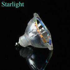 XL-2400 XL 2400 TV lamp bulb for Sony KDF-E42A11E KDF-E50A11 KDF-E50A11E