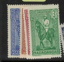 Madagascar SC 193-6 MOG (6eco)