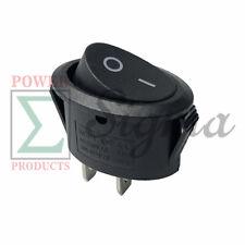 Economy On Off Switch For Generac Gp3000i Iq3500 Gp3500io Inverter Generator