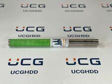 Digitrak Lt Lime Transmitter Sonde Beacon For Digitrak Lt Series Locators Ucg
