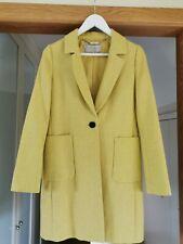 Hobbs jacket 8