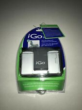 iGo Stowaway Ultra-Slim Bluetooth Keyboard XTBTUEI - NEW