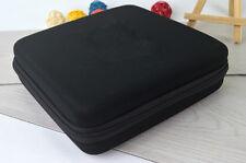 PS Headphones Case Bag Pouch for Sennheiser HD219/HD229/HD238/PX100/PX200