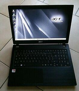 PC ACER ASPIRE A 315 AMD A 4  WINDOWS 10 1 TB  8 GB Mémoire 15.6 POUCES