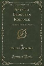 Romance Books in Arabic