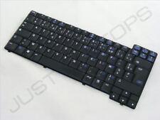 HP Compaq nc6000 français FRANCAIS clavier clavier 332627-051 344391-051 LW