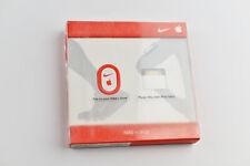 BRAND NEW NIKE+ ipod Sport Shoe Kit MA692LL/B