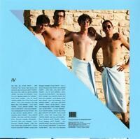 BadBadNotGood - IV - New Sealed Vinyl LP