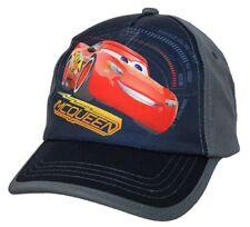 Boys  Lightning McQueen Hats  b0ef71bbf92f