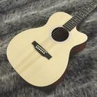 Martin 000CJR-10E A feeling of small size that you can easily play !! << New pro for sale