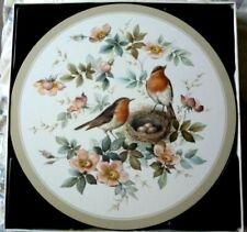 Neuf Leonardo William Morris Pimpernel Place Table Mats Set of 4 LP93876