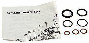 Gates 350420 Power Steering Repair Kit