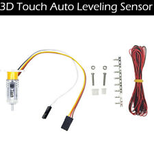 Auto Leveling Sensor 3D BL Touch System for 3D Printer 3D touch