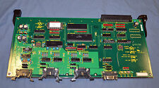 Toshiba RKS1A T380L CNC CAN Controller Interface Board