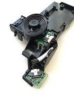 Samsung UN48H6350AF Button Board  & IR Sensor  BN96-30902C