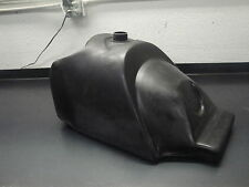 SKIDOO F CHASSIS 670  SNOWMOBILE SNOW SLED ENGINE FUEL GASOLINE GAS TANK BOTTLE