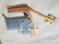 Sony Vaio PCG-381M VGN-FZ CPU Heatsink