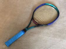 Head Leader 660 Adult Tennis Racket Great Condition