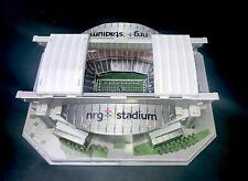 Houston Texans NRG Stadium Replica