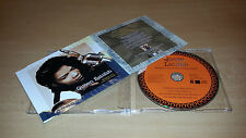 Maxi Single CD  Queen Latifah - Weekend Love/I can´t Understand 1994  4 Tracks