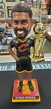 Kyrie Irving Bobblehead 2016 Cleveland Cavaliers Cavs Championship Brooklyn Nets