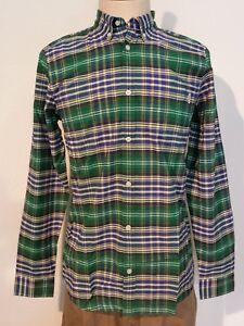 Carhartt Levitt Shirt Herren Hemd/T-Shirt Farbe Levitt Check