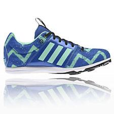 Ropa, calzado y complementos de niño adidas color principal azul sintético