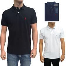 Ralph Lauren Herren-Freizeithemden & -Shirts in Größe S