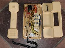Siedle Systemtelefon 311 ZS913a-6 ZS 9 13a-6 NB neu Braun Summer Neu