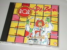 P.O.P.MIT DR. BEN VOL.2 / CD MIT KIM WILDE ERASURE NICK KAMEN LAID BACK SANDRA