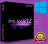 Avid Pro Tools HD v12.5 Full Edition🔑lifetime✔️Instant Delivery🚀windows 64