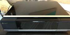 HP ENVY 110 e-All-in-One Printer D411