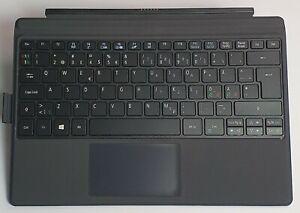 Original Acer Switch Alpha 12 (SA5-271) nordic keyboard new nordisk tastatur