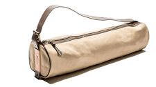 Laty Bo Duffle Yoga Mat Bag