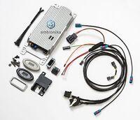 BMW COMBOX E90 E60 E84 E70 Kit 6nr Apps Internet STREAMING BLUETOOTH 84109257163