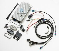 BMW COMBOX E90 E60 E84 E70 kit 6NR Apps internet bluetooth streaming 84109257163