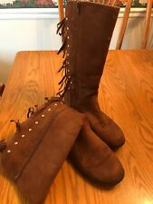 6261fc865ce Justice Boots for Women for sale | eBay